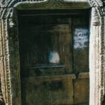 Esempio di stipite in pietra_min