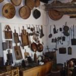 museo_cucina_rid