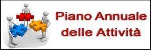 piano-annuale